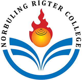 Norbuling Rigter College